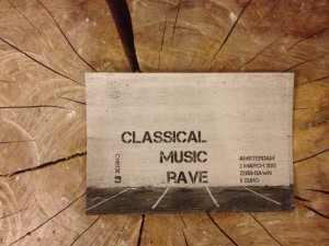 Classical Music Rave 312398_10152561723350542_849643673_n