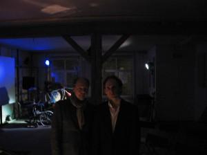 Concert 09032013 Maastricht Intro 012 bew