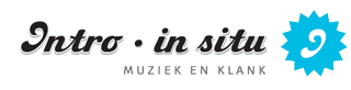 intro_header_logo_fix
