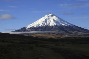 vulkaan-ecuador-sinchloagua-2-361083