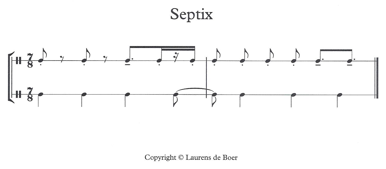 Septix