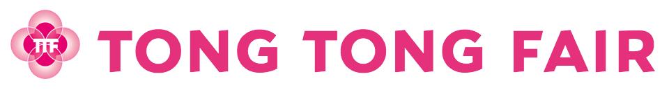 logo tong tong